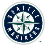 Seattle-Mariners-logo